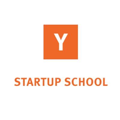 シリコンバレージャパン合同会社は、米国のアクセラレーターY Combinatorが運営するStartup School2019に採択されました